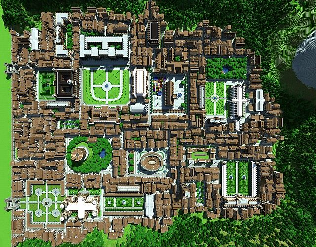 http://minecraft-forum.net/wp-content/uploads/2013/09/ebc60__City-of-Thrair-Map-2.jpg