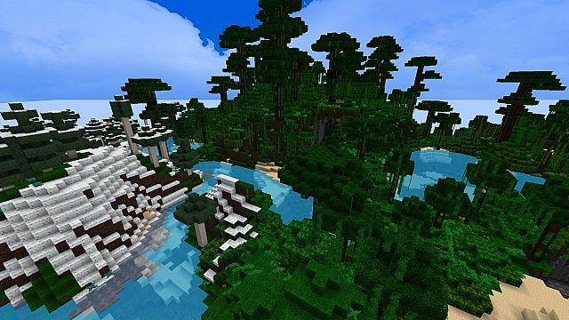 http://minecraft-forum.net/wp-content/uploads/2013/09/ecbd4__Intermacgod-Realistic-Pack-12.jpg