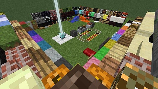 http://minecraft-forum.net/wp-content/uploads/2013/09/f07c0__Primecraft-faithful-resource-pack-1.jpg