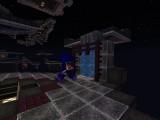 Quakecraft Map Download