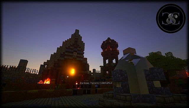 http://minecraft-forum.net/wp-content/uploads/2013/09/f402b__Candles-clockwork-pack-2.jpg
