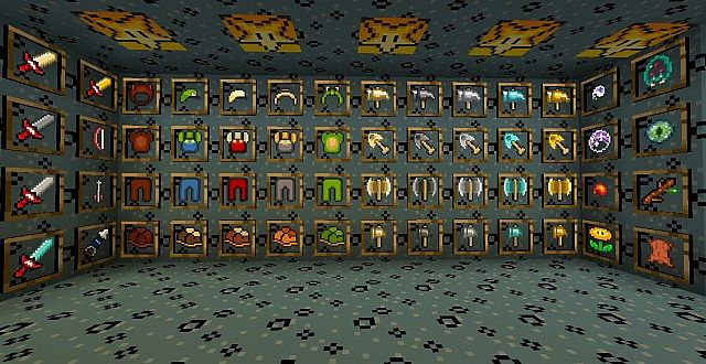 http://minecraft-forum.net/wp-content/uploads/2013/09/f72f4__Nates-mario-texture-pack-2.jpg
