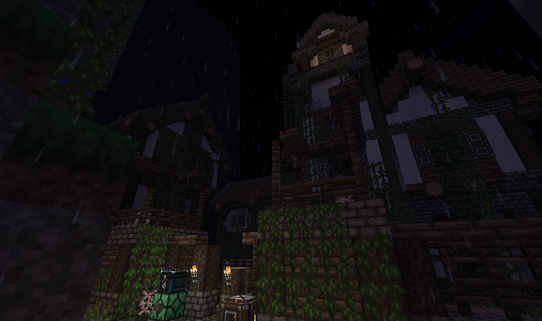 http://minecraft-forum.net/wp-content/uploads/2013/09/f73d6__Minesia-Dark-Rift-Map-4.png
