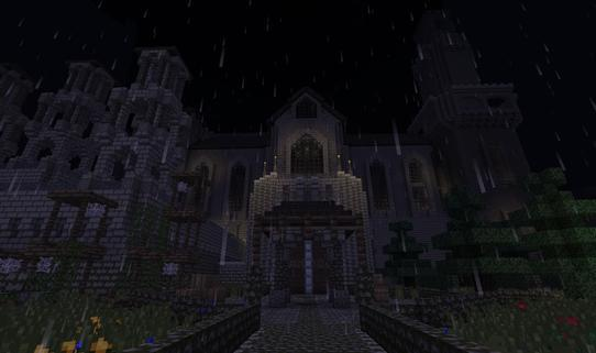 http://minecraft-forum.net/wp-content/uploads/2013/09/f73d6__Minesia-Dark-Rift-Map-5.jpg
