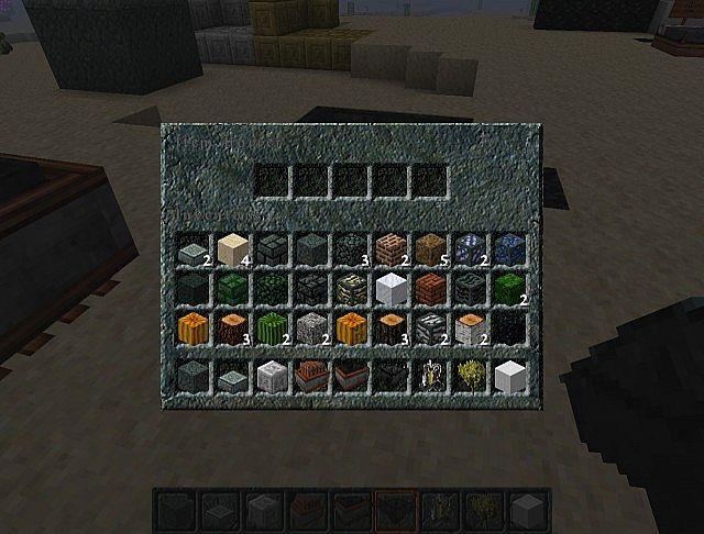 http://minecraft-forum.net/wp-content/uploads/2013/09/f7cfb__Baldurs-craft-pack-2.jpg