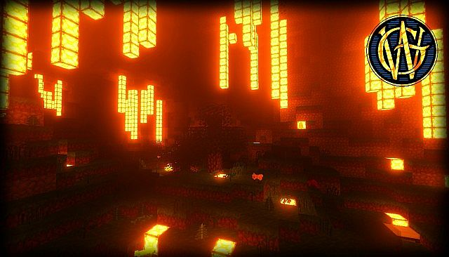http://minecraft-forum.net/wp-content/uploads/2013/09/f8330__Greenwood-pack-6.jpg