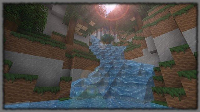 http://minecraft-forum.net/wp-content/uploads/2013/09/feb09__FNI-realistic-rpg-texture-pack-12.jpg