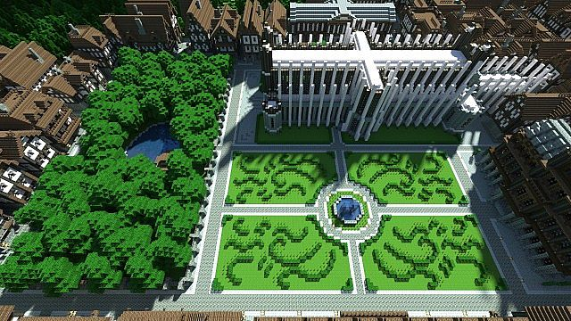 http://minecraft-forum.net/wp-content/uploads/2013/09/ffa6a__City-of-Thrair-Map-6.jpg