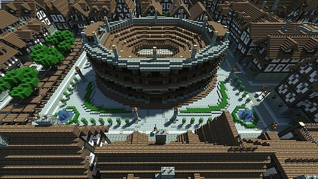 http://minecraft-forum.net/wp-content/uploads/2013/09/ffa6a__City-of-Thrair-Map-7.jpg