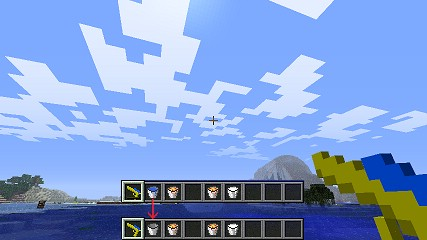 http://minecraft-forum.net/wp-content/uploads/2013/09/ffb8c__Water-Gun-Mod-4.jpg