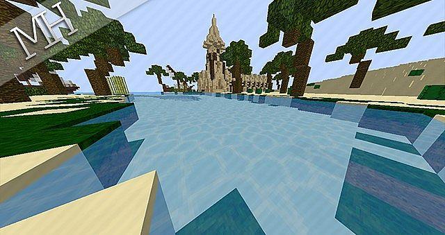 http://minecraft-forum.net/wp-content/uploads/2013/10/06b33__MorayHills-Pack-4.jpg