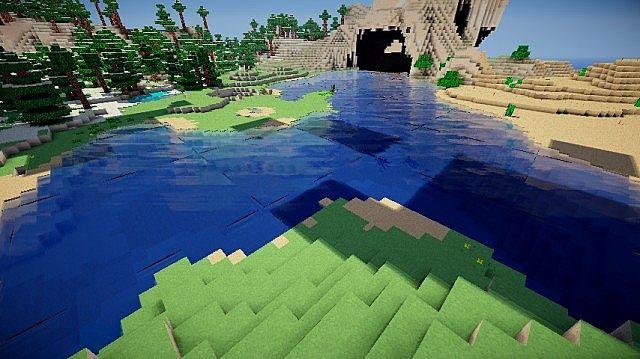 http://minecraft-forum.net/wp-content/uploads/2013/10/08cdf__Elite-Modern-HD-1.jpg
