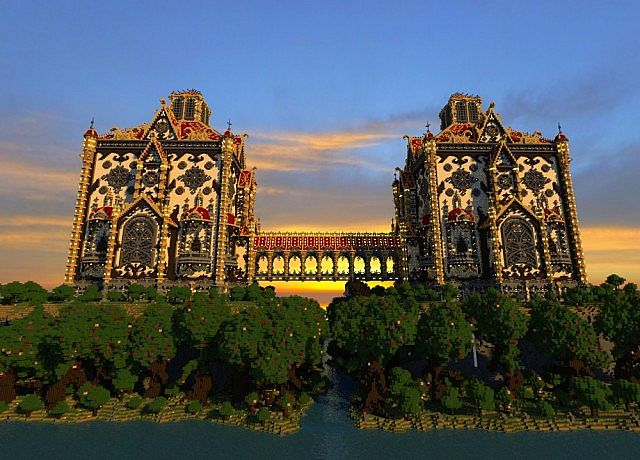 http://minecraft-forum.net/wp-content/uploads/2013/10/0a02e__Call-of-The-Giants-Map-8.jpg