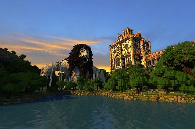 http://minecraft-forum.net/wp-content/uploads/2013/10/0a02e__Call-of-The-Giants-Map-9.jpg
