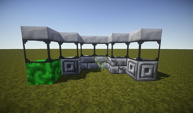 http://minecraft-forum.net/wp-content/uploads/2013/10/0e1aa__Mauzi-realistic-pack-3.jpg