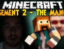 [1.7.2] Basement 2 – The Manor Map Download