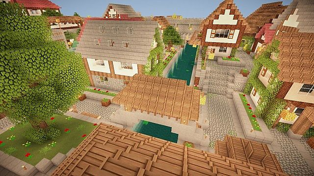http://minecraft-forum.net/wp-content/uploads/2013/10/18b47__New-realism-pack-4.jpg