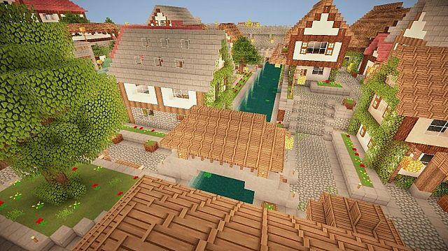 http://minecraft-forum.net/wp-content/uploads/2013/10/18b47__New-realism-pack-4.jpg