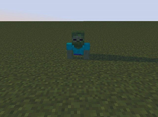 1df32  Too Many Mobs Mod 7 Too Many Mobs Screenshots