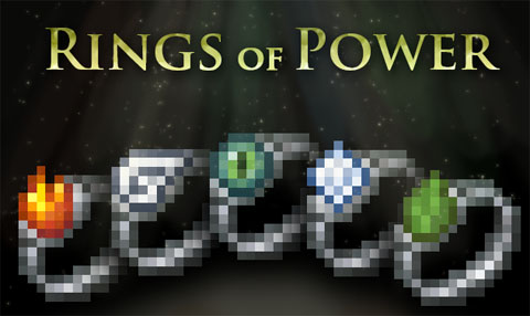 http://minecraft-forum.net/wp-content/uploads/2013/10/1e572__Rings-of-Power-Mod.jpg