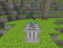 [1.7.10] Crafting Pillar Mod Download
