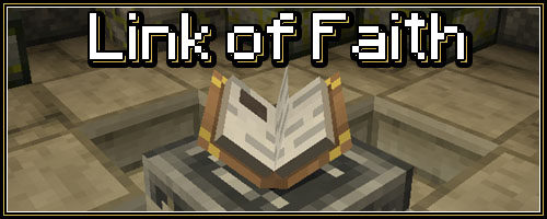 http://minecraft-forum.net/wp-content/uploads/2013/10/1fcf2__Link-of-Faith-Map.jpg
