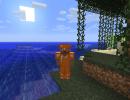 [1.10.2] Netherrocks Mod Download