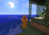 [1.7.10] Netherrocks Mod Download