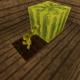 [1.7.2] Blocks 3D Mod Download
