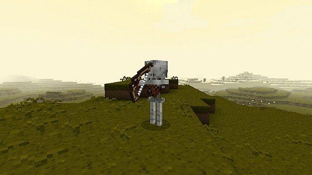 http://minecraft-forum.net/wp-content/uploads/2013/10/24e32__Kalos-soulsand-chapter-texture-pack-6.jpg