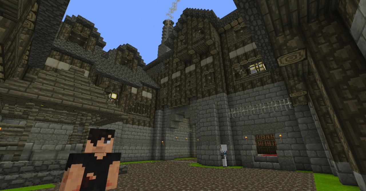 http://minecraft-forum.net/wp-content/uploads/2013/10/250b4__Lukys-rpg-texture-pack-2.jpg