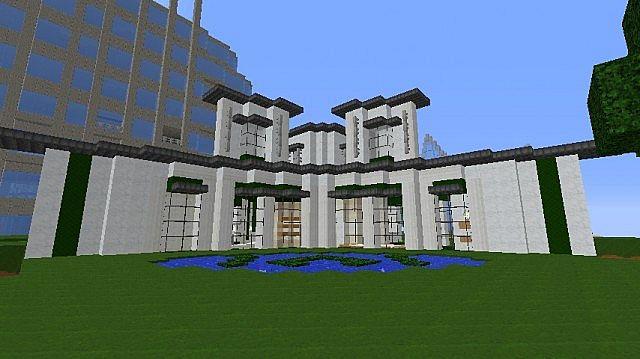 http://minecraft-forum.net/wp-content/uploads/2013/10/266af__The-golden-texture-pack-1.jpg