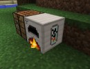 [1.6.4] Magmatic Furnace Mod Download
