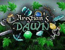[1.7.10/1.6.4] [32x] The Arestian's Dawn RPG Styled Texture Pack Download
