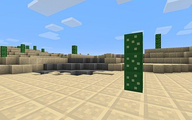 http://minecraft-forum.net/wp-content/uploads/2013/10/308a6__Pixelperfect-pack-8.jpg