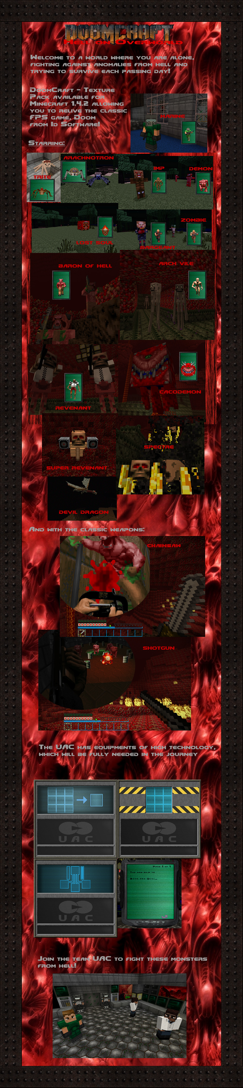 http://minecraft-forum.net/wp-content/uploads/2013/10/30ebb__Doom-craft-texture-pack-2.jpg