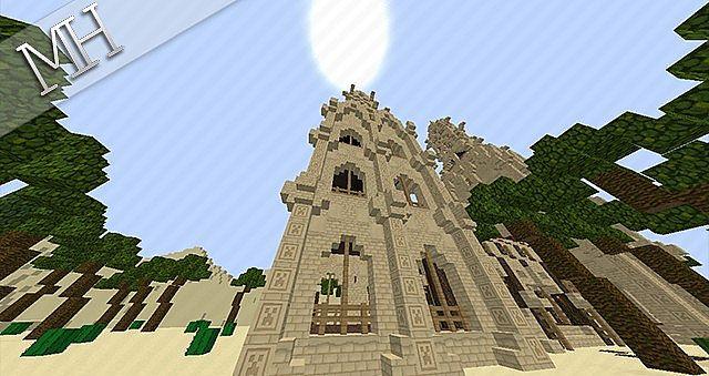 http://minecraft-forum.net/wp-content/uploads/2013/10/3392d__MorayHills-Pack-3.jpg