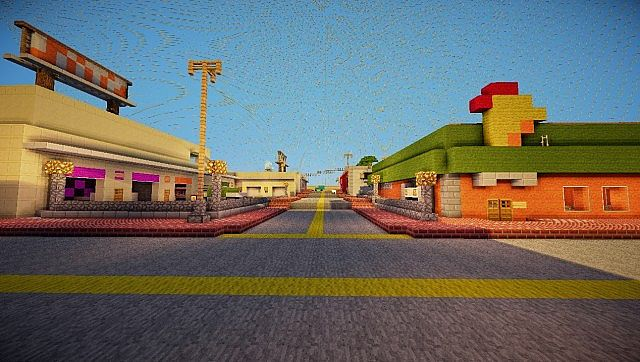http://minecraft-forum.net/wp-content/uploads/2013/10/385a3__San-Andreas-Map-6.jpg