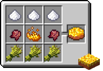 pimentcake [1.6.4] Cake is a Lie
