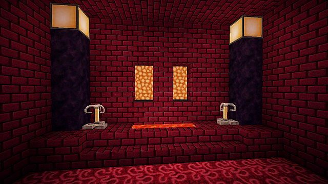 http://minecraft-forum.net/wp-content/uploads/2013/10/3db30__New-realism-pack-8.jpg