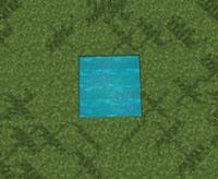 3e11e  Ars Magica 2 Mod 1 [1.6.4] Ars Magica 2 Mod Download