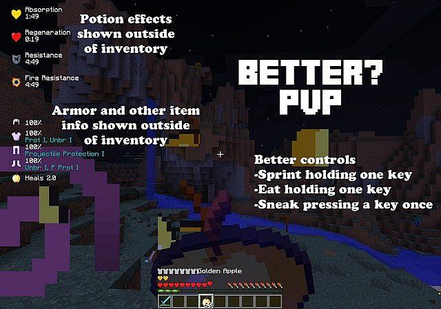 https://minecraft-forum.net/wp-content/uploads/2013/10/3e5b2__Better-PvP-Mod-1.jpg
