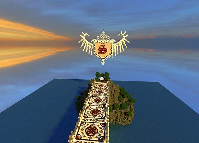 http://minecraft-forum.net/wp-content/uploads/2013/10/3e93e__Call-of-The-Giants-Map-14.jpg