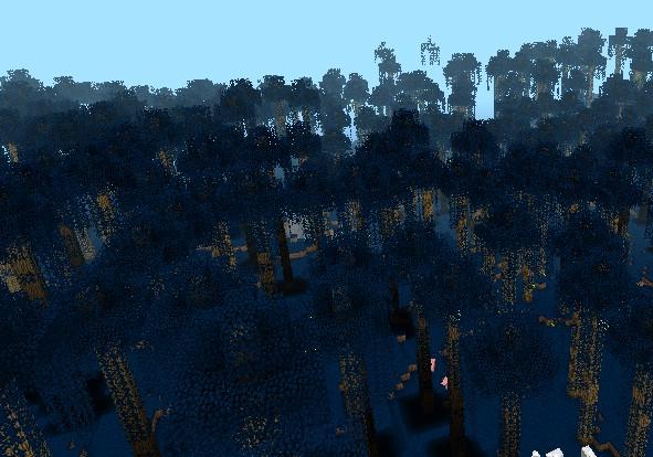 http://minecraft-forum.net/wp-content/uploads/2013/10/3fbc7__Polkz-Mod-1.jpg
