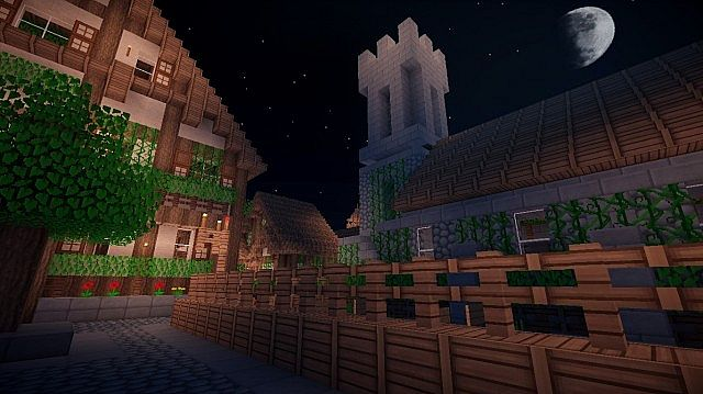 http://minecraft-forum.net/wp-content/uploads/2013/10/4040e__New-realism-pack-9.jpg