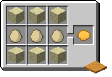 petitsable [1.6.4] Cake is a Lie