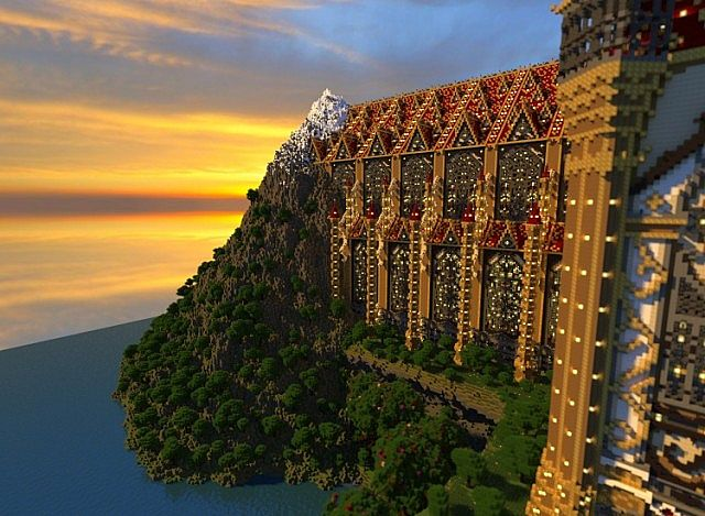 http://minecraft-forum.net/wp-content/uploads/2013/10/40760__Call-of-The-Giants-Map-11.jpg