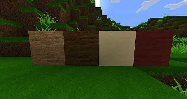 http://minecraft-forum.net/wp-content/uploads/2013/10/42d0c__Armous-HD-pack-8.jpg