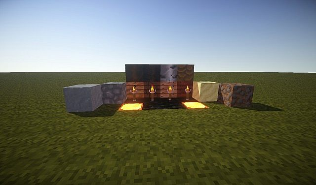 http://minecraft-forum.net/wp-content/uploads/2013/10/467cc__Mauzi-realistic-pack-1.jpg