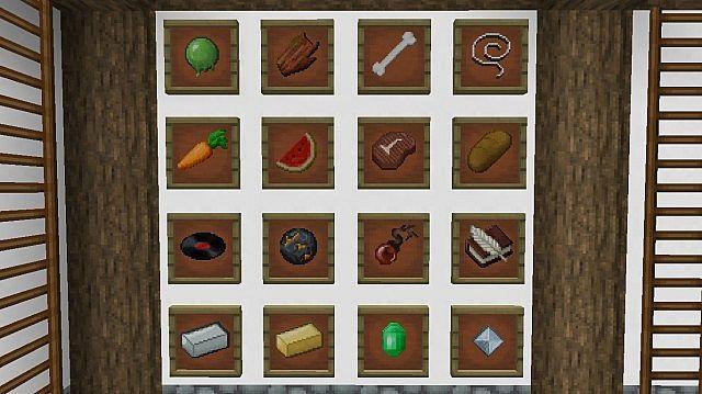 http://minecraft-forum.net/wp-content/uploads/2013/10/47a73__New-realism-pack-6.jpg